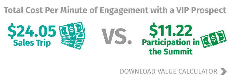 tts-value-calculator-graphic-vs