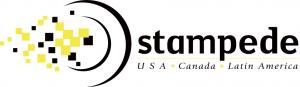 stampede-usa_canadalogo
