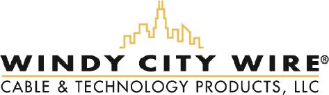 Windy City Wire – Total Tech Summit
