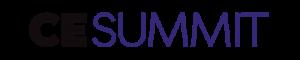 CE Summit Logo