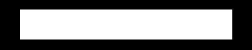 CE Summit Logo White