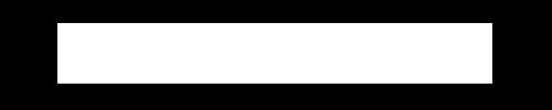 CI Summit Logo White