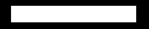 SSI Summit Logo White